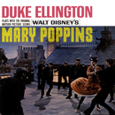 Plays With The Original Motion Picture Score Mary Poppins/デューク・エリントン