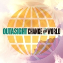 Change The World/Outasight