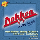 Alone Again & Other Hits/Dokken