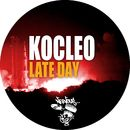 Late Day/Kocleo