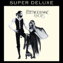 Rumours (Super Deluxe)/Fleetwood Mac