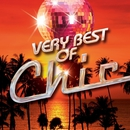 Magnifique - The Very Best Of Chic/Chic