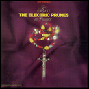 Mass in F Minor/The Electric Prunes