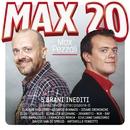 MAX 20/Max Pezzali