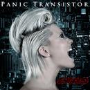 Panic Transistor/SADAKO