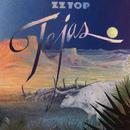 Tejas/ZZ Top