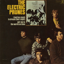 Electric Prunes/The Electric Prunes