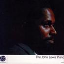 The John Lewis Piano/John Lewis