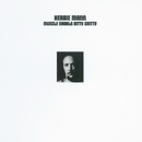 Muscle Shoals Nitty Gritty/Herbie Mann
