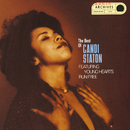Young Hearts Run Free: The Best Of Candi Staton/Candi Staton