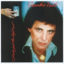 Lady Put The Light Out/Frankie Valli