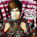 Massacre/Ghost Town