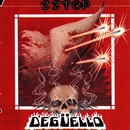 Deguello/ZZ Top