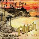 Phish: Ventura/Phish