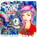 Dreamer/Ghost Town