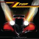 Eliminator (Deluxe Edition)/ZZ Top