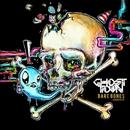 Bare Bones/Ghost Town