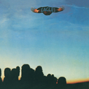 Eagles (2013 Remaster)/Eagles