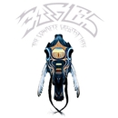 The Complete Greatest Hits (2013 Remaster)/Eagles