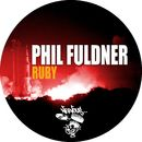 Ruby/Phil Fuldner