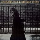 After the Gold Rush (2009 Remaster)/Neil Young & Crazy Horse
