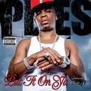 Put It On Ya (feat. Chris J)/Plies