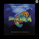 Space Jam Motion Picture Score/James Newton Howard