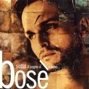 Sotto Il Segno Di Caino/Miguel Bose