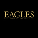 The Studio Albums 1972-1979 (2013 Remaster)/Eagles
