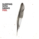 Alone/Sleeping With Sirens