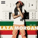 One By One/Laza Morgan