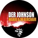Wario b/w Berchair/Der Johnson