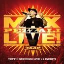Max Live 2008/Max Pezzali