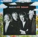 American Dream/Crosby, Stills, Nash & Young