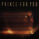 For You/Prince & The Revolution