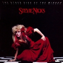 The Other Side of the Mirror/Stevie Nicks