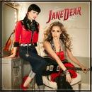 the JaneDear girls/the JaneDear girls