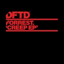 Creep EP/Forrest.