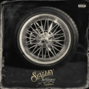 Swangin' (feat. Scarface and Joi Tiffany)/Stalley