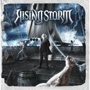 Tempest/Rising Storm