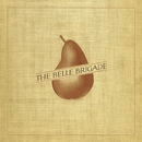 The Belle Brigade/The Belle Brigade