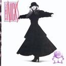 Rock a Little/Stevie Nicks