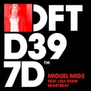 Heartbeat/Miguel Migs