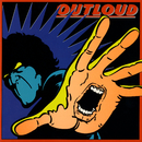 Out Loud/Outloud (feat. Nile Rodgers)