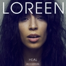Heal 2013 Edition/Loreen