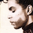 The Hits / The B-Sides/Prince