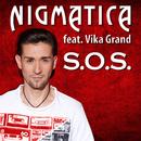 S.O.S./Nigmatica