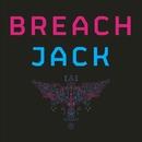 Jack/Breach