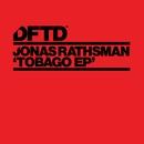 Tobago EP/Jonas Rathsman
