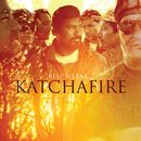 Best So Far/Katchafire